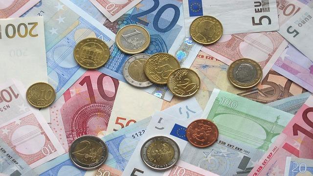 євро заробити на малюванні